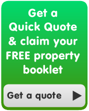 Get a quick quote today