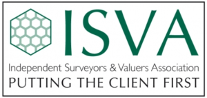 Independent Surveyors and Valuers Association logo