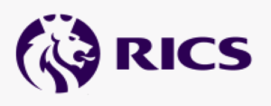 RICS-regulated building surveyors