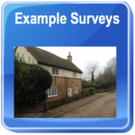 Barton le Clay example surveys