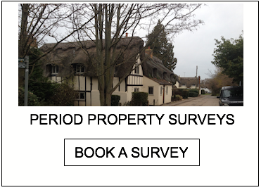 Image result for residence survey  on properties