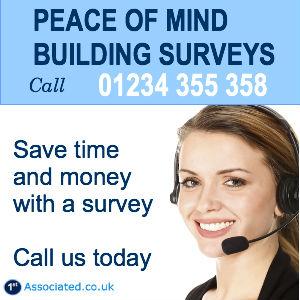 Call 01234 355 358