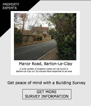 get survey information