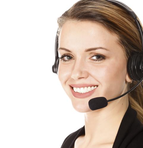 Call 0800 298 5424