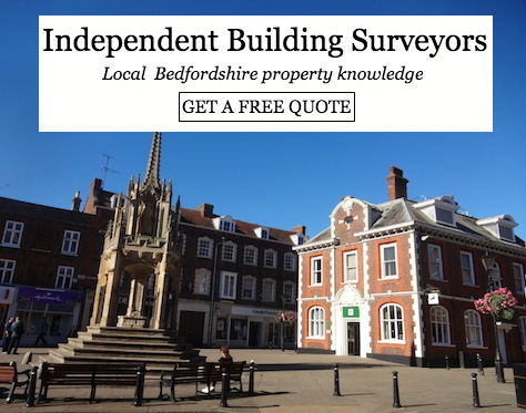 Independent Building Surveyors